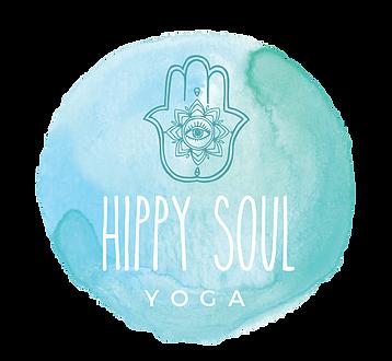 Hippy Soul Yoga